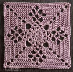 lattice-square