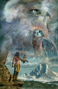 Resultado de imagen para indios apaches
