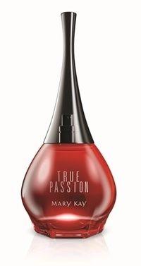 True Passion Desodorante Colônia