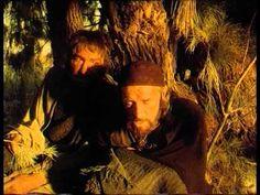 Film Abraham en Kabyle ( Da Abraham )