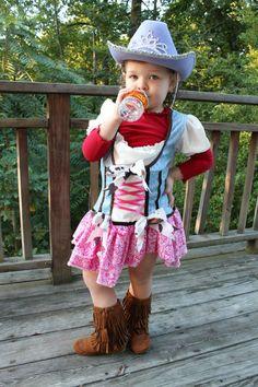 Beber Más Agua y Comer Menos Dulces en Halloween