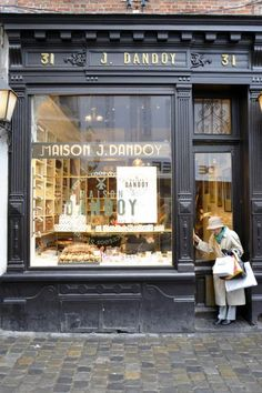 Maison Dandoy 31 Rue au Beurre (Store) or Rue Charles Buls (Tea room) 1000 Brussels Bruges, Belgium Team, The Places Youll Go, Places To Visit, Holland, Adventure Is Out There, Travel Around The World, Places To Travel, Netherlands
