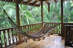 Check out this awesome listing on Airbnb: Casa Morpho  in Cahuita in Cahuita