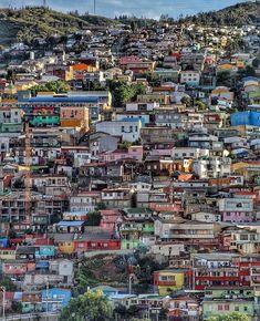 Continents, Portuguese, South America, Art Inspo, Rio, City Photo, Spanish, Places To Visit, Adventure