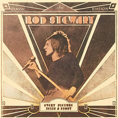 Found Maggie May by Rod Stewart with Shazam, have a listen: http://www.shazam.com/discover/track/233467