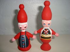 Eigenbrod pixies. #Eigenbrod #pixies. From www.TRENDYenser.com. SOLGT.