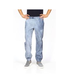 GIORGIO ARMANI MENS TROUSERS'. #giorgioarmani #cloth #pants