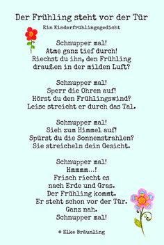Der Frühling steht vor der Tür * Elkes Kindergeschichten Best Picture For Art Education abstract For Your Taste You are looking for something, and it is going to tell you exactly what y Fall Crafts For Toddlers, Toddler Crafts, Parenting Quotes, Kids And Parenting, Fall Arts And Crafts, Summer Crafts, Crochet Market Bag, Social Trends, Spring Is Coming