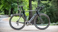 Entirely new model debuts with team NetApp-Endura Road Bikes, Cycling Bikes, Fuji Bikes, Mountain Biking, Product Launch, Vehicles, Bikers, Bicycles, Badass