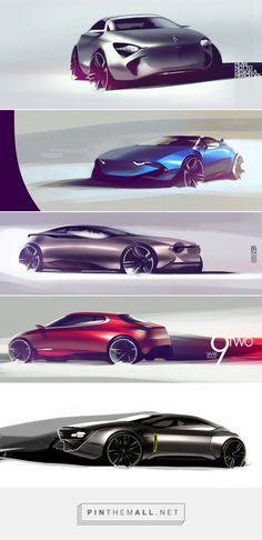 174 best car design inspiration images automotive design car rh pinterest com