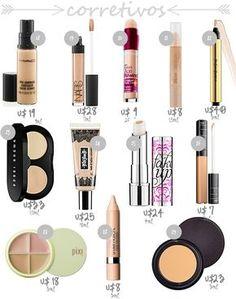 Gorgeous Makeup Ideas My Top Gorgeous Makeup, Love Makeup, Simple Makeup, Makeup 101, Diy Makeup, Sephora, Magical Makeup, Makeup For Green Eyes, Makeup Designs