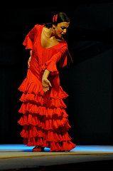 South Of Spain, Cardigan Shirt, Spanish Culture, Flamenco Dancers, Canvas Art, Canvas Prints, Flowing Dresses, Sale Poster, Got Print