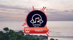 Dj Quads Just Brake Free Vlog Music HipHop Beat Extended Version  Free Download 1HMNC
