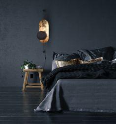 A Wheel Lux fali lámpa a Nowodvorski új terméke. Vogue, Led, Modern, Furniture, Home Decor, Products, Trendy Tree, Decoration Home, Room Decor