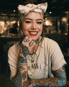 15 Tattoo Styles For Every Type Of Person – UK Mädchen Tattoo Ziele Mode This image has get Tattoos Masculinas, Mädchen Tattoo, Tattoo Life, Body Art Tattoos, Sleeve Tattoos, Sailor Tattoos, Arabic Tattoos, Tattoo Sleeves, Dragon Tattoos