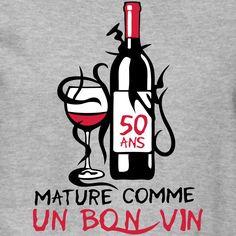 Humour Anniversaire 50 Ans Homme