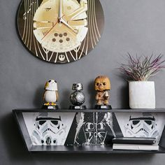 May the Pop!s be with you | Shop Star Wars