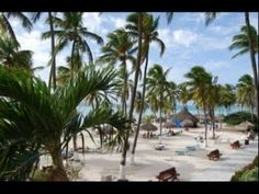"""Diane Patterson's VisitAruba.com Video Contest Entry: """"Vote for me so I can take my Husband to Aruba for our 25th Wedding Anniversary"""""""