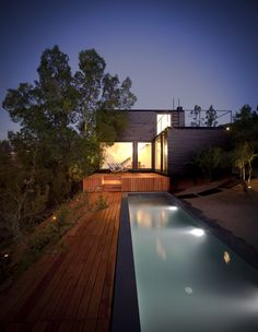 Pangal Cabin / Ema Arquitectos #architecture, #pinsland, https://apps.facebook.com/yangutu