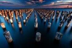 Nikon D800, Camera Settings, Sunset Photos, Melbourne, Filters, Facebook, Website, Detail, Life