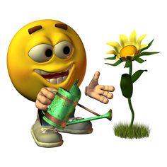 View album on Yandex. Funny Emoji Faces, Meme Faces, Smiley Emoticon, Smiley Faces, Emoji Craft, Animated Emoticons, Funny Fruit, Emoji Love, Emoji Pictures