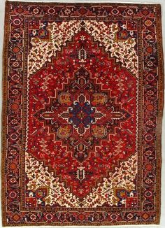 You can shop for top quality rugs on sale on several stores. Just be careful to find the best and have perfect rugs for your home. Different Types Of Colours, Quality Carpets, Types Of Rugs, Bedroom Carpet, Carpet Design, Persian Carpet, Carpet Runner, Vintage Rugs, Rugs On Carpet