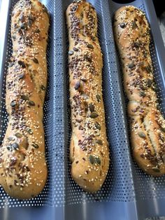 Hot Dog Buns, Hot Dogs, Good Food, Food And Drink, Bread, Ethnic Recipes, Basket, Brot, Baking