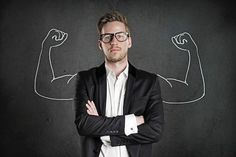 7 Signs You're Meant to Be an Entrepreneur