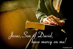 Example of prayer - Prayer for Mercy and Favour of God. Our God is merciful and His mercy gives peace into our lives, The mercy of God endures forever. Example Of Prayer, Prayer For Mercy, Petition Prayer, Prayer Quotes, Prayer Prayer, Hold Your Peace, Study Motivation Quotes, Inspirational Text, Wicked Ways