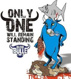 Last man standing Rugby Images, Last Man Standing, The Man, Smurfs, 3 D, Afrikaans, Prints, Feb 2017, Fictional Characters
