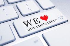 Perché è importante l'esperienza del cliente in un processo di vendita