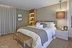 10-quartos-de-casal-projetados-por-profissionais-do-casapro