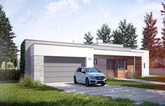 nedávno realizované projekty - Rodinné domy Terrace, Outdoor, Design, Style, Bedroom Cupboards, Balcony, Outdoors, Swag, Patio