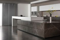Image result for egger kitchens