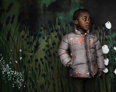 Sustainable kids jackets by Mini Rodini. Choose from a variety of models, fun prints and colors. Baseball, wind jackets and parkas for children years. New School Year, Back To School, Miss Friend, Big Friends, Wind Jacket, Winter Kids, Old Boys, Fun Prints, Going Out