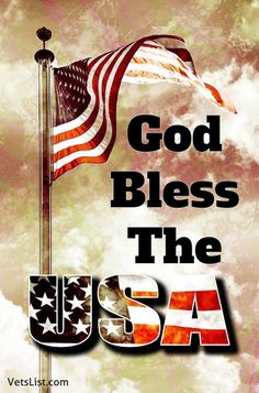 God Bless the USA & our soldiers! American Spirit, American Pride, American Flag, American Soldiers, American History, I Love America, God Bless America, Us Navy, Air Force