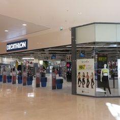 decathlon stores - Buscar con Google
