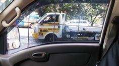#guincho #particular #sos #reboque #towtruck #towlife #car #hyundai #SaoPaulo #sp http://guinchoautosocorro.com.br/guincho-particular/