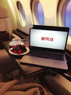 Find images and videos about luxury and netflix on We Heart It - the app to get lost in what you love. Luxury Private Jets, Airplane Travel, Luxe Life, Rich Life, About Time Movie, Travel Aesthetic, Dream Life, Travel Pictures, Luxury Lifestyle