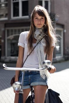 Cycle Chic#5