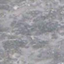 #marmore bardiglio berttoaglia cinza