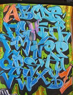 2010+Tag+Graffiti+Alphabet+A-Z+for+BlackBook.jpg (400×522)