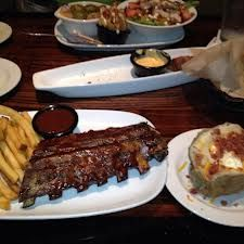 104 best longhorn steakhouse images side dishes deserts food items
