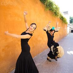 Find high resolution royalty-free images, editorial stock photos, vector art, video footage clips and stock music licensing at the richest image search photo library online. Flamenco Dancers, Rich Image, Music Licensing, Photo Library, Royalty Free Photos, Spain, Ballet Skirt, Stock Photos, Formal Dresses
