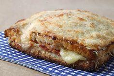 Volta ao mundo em 10 sanduíches - Paladar - Estadao.com.br