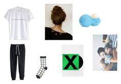 """Untitled #6"" by inasm on Polyvore"
