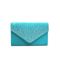2016 New Diamond Silk Elegant Evening Bag Lady Three dimensional Flower Satin Bridal Wedding Purse Party Messenger Clutch XA79B-in Evening Bags from Luggage & Bags on Aliexpress.com | Alibaba Group