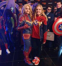 Avengers, Cinema, City, Instagram, Movies, The Avengers, Cities, Movie Theater