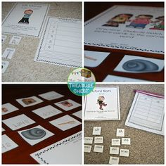 The Teacher's Treasure Chest: Guided Reading Tips for Struggling Readers First Grade Activities, Spelling Activities, Teaching Activities, Fun Learning, Teaching Ideas, Teaching Resources, Reading Words, Reading Tips, Guided Reading
