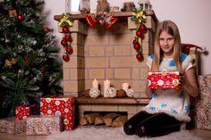 Magazín :: TIPY A NÁPADY :: Vianoce tu budú cubidup. 5 rád, ako včas vypátrať tajné priania blízkych a potešiť ich pod stromčekom